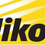 Nikon adds Audrey Woulard and Jide Alakija to Ambassador program