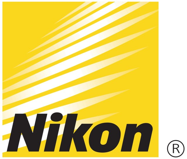 Nikon sees first-half net profit drop 77% on 13% revenue decline