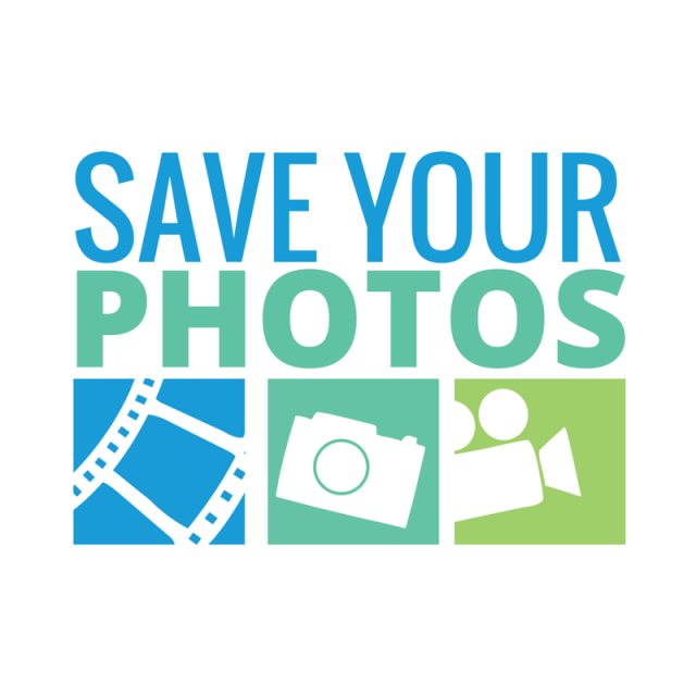 MailPix announces Save Your Photos Month sale