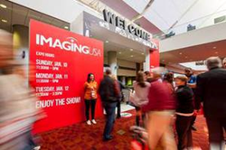 Professional Photographers of America to Sponsor Imaging USA 2018 Scholarships