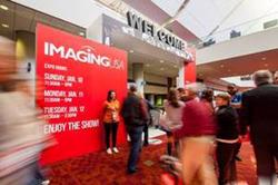 Professional Photographers of America to Sponsor Imaging USA 2018 Scholarships