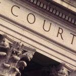 Lifetouch directors suit alleges mismanagement of ESOP