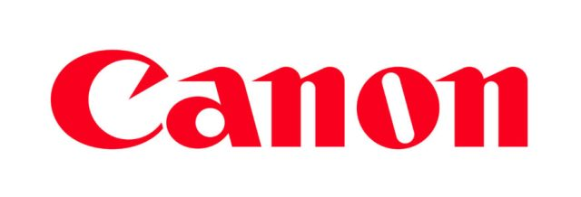 Canon reports third-quarter income drops