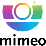 Mimeo launches Instagram contest with Nigel Barker