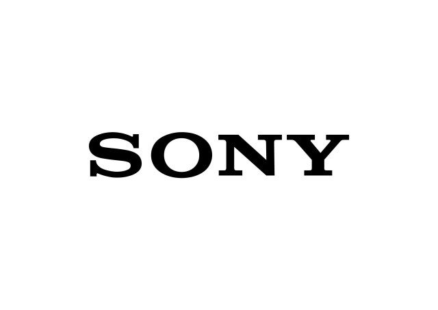 "Sony's ""Alpha Female"" program launches"