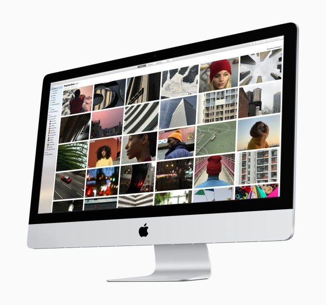 WhiteWall Launches Extension to Create Gallery Wall Art from within the Apple Photos App in macOS High Sierra