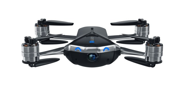 LILY Partners with Affirm to Offer Drone Buyers Pay Over Time Options