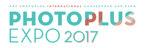 "PhotoPlus Expo 2017 Announces ""Special Events"" Schedule Day Before Official Opening of Annual Photography Expo"