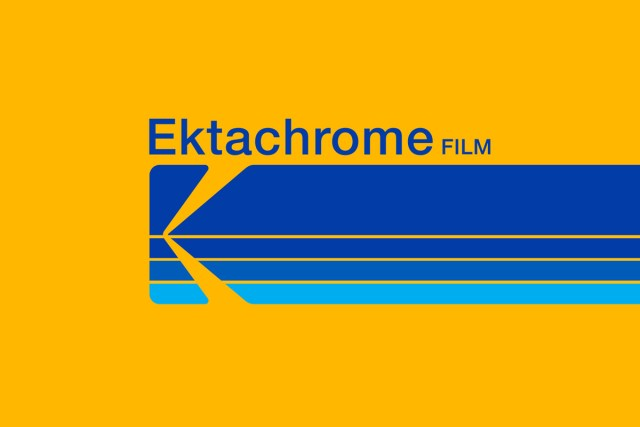 Kodak Alaris announces EKTACHROME E100 availability in 120 and sheet formats