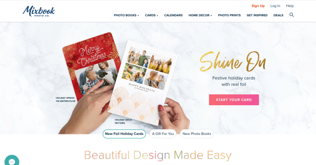 Mixbook acquires WedPics, Leading Photo Sharing App for Weddings