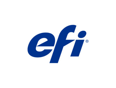 EFI acquires BDR Boya Kimya, maker of inks for textile printing