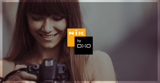 DxO to release new version of Nik Collection in 2018