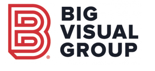Nashville's Brand Imaging Group to become independently-operated Big Visual Group