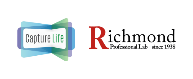 Richmond Professional Lab joins CaptureLife as a key account