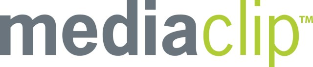 Mediaclip to be a Silver Sponsor at Visual 1st