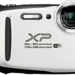 Fujifilm XP130 in White