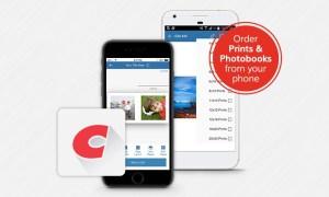 Costco Photo Lab app