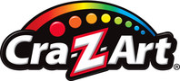 CRA-Z-ART and Kodak to make world's largest puzzle