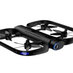 Skydio announces R1, delivering on the promise of the self-flying camera
