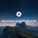 MacPhun officially changes name to Skylum