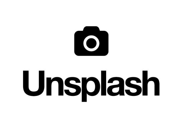 Unsplash releases image dataset as open source