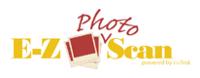 i/o Trak pivots to emphasize photo scanner rental