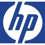 HP reports fourth-quarter, full-year results