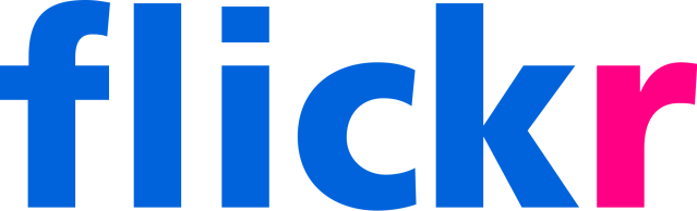 Flickr owner makes plea for subscriptions with holiday promotion