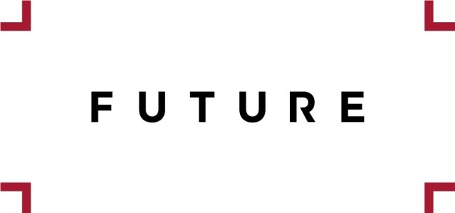 Future Publishing acquires US content business NewBay Media