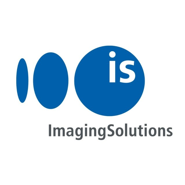 Management change at Imaging Solutions AG