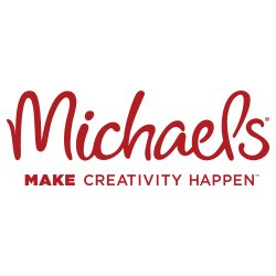 The Michaels Companies announces first quarter sales down 28%