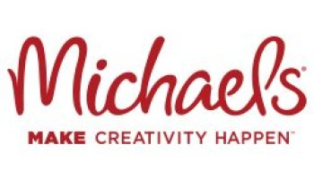 The Michaels Companies To Close Pat Catan S Arts Craft Stores