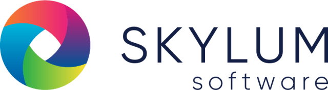 Skylum Software promotes Scott Bourne to president, U.S. and China Operations; hires Erik Bjornard as CMO North America