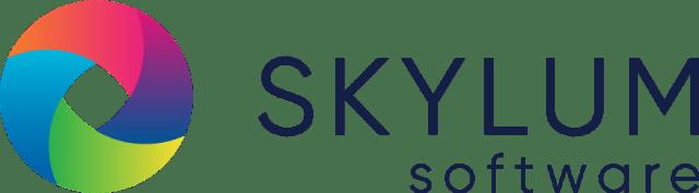 Skylum Software promotes Scott Bourne to president, U.S. and China Operations; hires Erik Bjornard as CMO North America