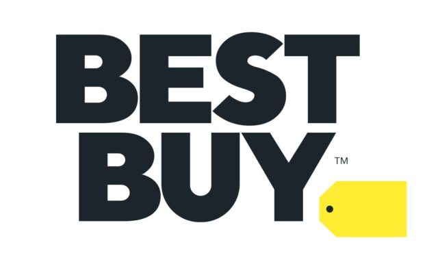 Best Buy reports decline in first quarter sales