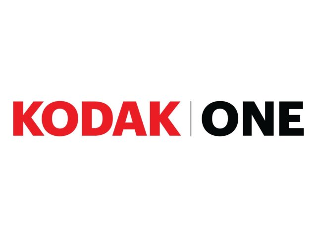 KODAKOne post-licensing portal (PLP) has generated post licensing cases of over $1M since launch