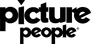 Picture People abruptly closes doors: News reports