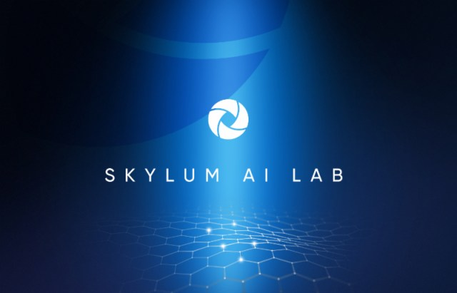 Skylum Software creates Skylum AI Lab, join forces with AI-based image editor, Photolemur