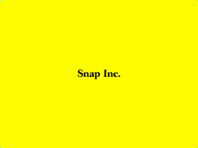 Snap reports third-quarter revenue up 52%