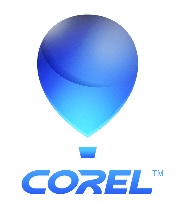 KKR acquires Corel Corp.
