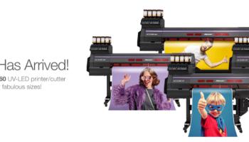 Mimaki USA Technology Center opens in Milwaukee – The Dead