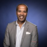 Ty Ahmad-Taylor appointed to GoPro's Board of Directors