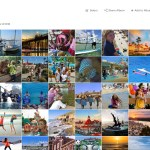 iMemories returns to founders in purchase from Shutterfly