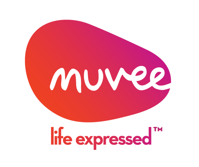 muvee Technologies spins off photobook.ai business