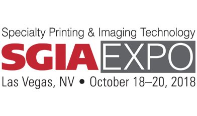SGIA announces expo attendance more than 24,000, paving way for PRINTING United