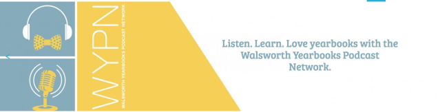 Walsworth Yearbooks launches podcast network