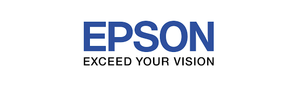 Epson America relocates headquarters to accommodate growth