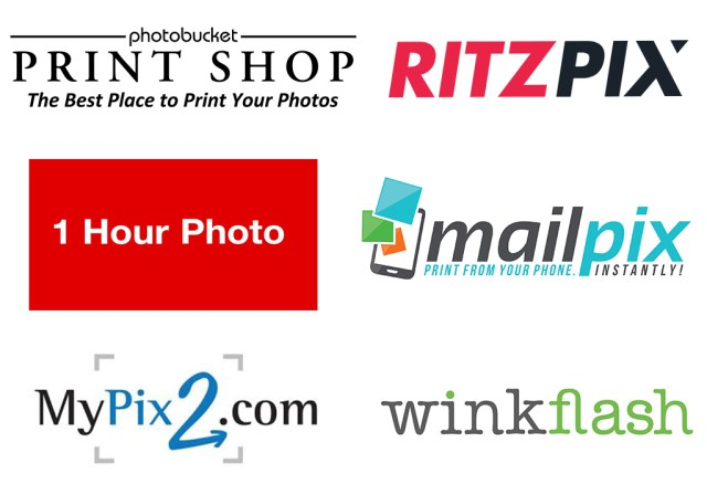 MailPix acquires printing division of Photobucket