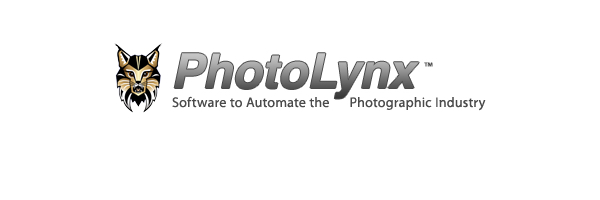 PhotoLynx makes numerous updates to Flow software