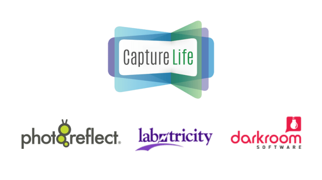 CaptureLife completes integration with PhotoReflect Labtricity